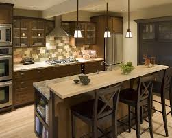 two tier kitchen island the most stylish 2 tier kitchen island gallery kitchen furniture