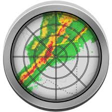 me the weather map radar express with noaa weather android apps on play