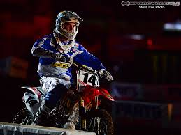 motocross racing movies 2013 supercross season photos motorcycle usa