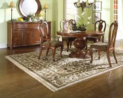 Area Rugs Albany Ny by Services Jafri Rugs