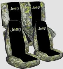 tactical jeep seat covers jeep wrangler camo seat covers velcromag