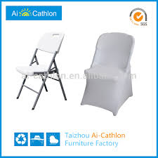 spandex folding chair covers stylish spandex chair covers wholesale spandex chair covers
