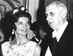 Jackie Kennedy White House Restoration Jacqueline Kennedy Historic Conversations On Life With John F