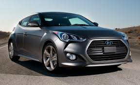 hyundai veloster car and driver hyundai adds summer tire option to 2013 veloster and veloster