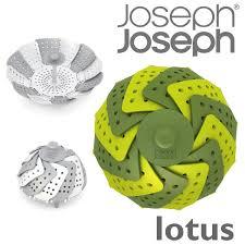 unique kitchen tools wide rakuten global market josephjoseph jozefjozef joseph lotus