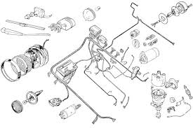 diagrams 14491011 rover wiring schematics u2013 rover 1 diagramjpg