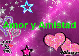 imagenes de amor y amistad anime amor y amistad picture 123217927 blingee com
