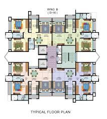 floor plan hdviet