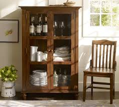Pottery Barn Kitchen Hutch by 35 Best Parish Woodshop Images On Pinterest For The Home