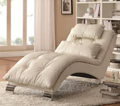 Oversized Lounge Chair Double Chaise Lounge Indoor Living Room Beautiful Chaise Lounge