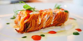dolce cuisine dolce vita travel141 ประเทศไทย รวมข อม ลท เท ยว สถานท