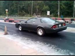 1983 z28 camaro specs 1983 z28 camaro horsepower run 2