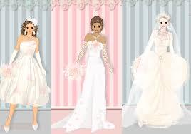 design my own wedding dress wedding dress designer dress up wedding gown dresses