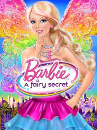 download barbie fairy secret 2011 movie hd 1080p 720p