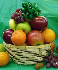 Fruit Baskets Fruit Baskets By Leighty U0027s Newry Pa