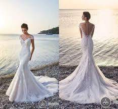 italian wedding dresses italian wedding dresses with wedding dresses dressesss