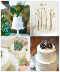 some of the cutest geekiest and most unique wedding cake toppers