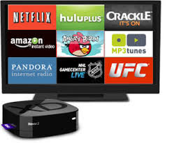 roku amazon black friday roku 2 xd black friday roku 2 xd black friday