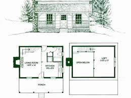 simple cabin floor plans rustic cabin floor plans fresh crafty design simple cabin house