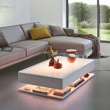 Coffee Table Design 160 Best Coffee Tables Ideas Coffee Table Design Design