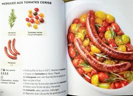 cuisiner les navets cuisiner les navets inspirant merguez tomates cerises cuisine