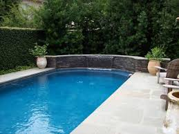 Backyard Pools Prices 8 Best Pools Images On Pinterest Houston Pool Ideas And