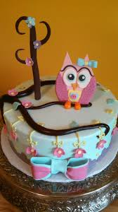 children s birthday cakes nothing but cakes myrtle childrens birthday cakes