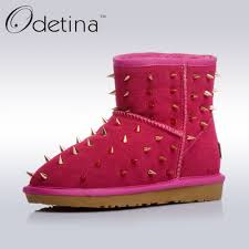 womens flat ankle boots australia compare prices on womens boots australia ankle boots