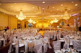 albuquerque wedding venues sheraton albuquerque uptown venue albuquerque nm weddingwire