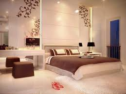 Colorful Master Bedroom Stirring Wall Color Combination For Masterroom Photos Inspirations