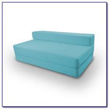 Folding Bed Chair Twin Sleeper Chair Folding Foam Bed Bedroom Home Design Ideas