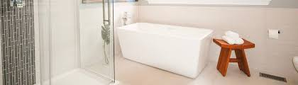 Kitchens Bathrooms First Ottawa On Ca K1g 4k2 Home Bathroom Fixtures Ottawa
