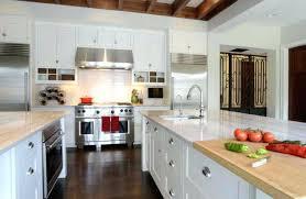 metal kitchen cabinets ikea u2013 truequedigital info