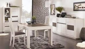 meubles votre maison magasin de meuble sedan charleville mézières bazeilles