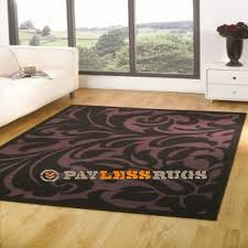 purple rugs quality rugs at affordable prices