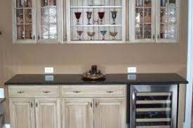 Painting Techniques For Kitchen Cabinets Stylish Paint Techniques For Kitchen Cabinets On Kitchen With