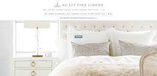 16 best ecommerce web designs wpsite net