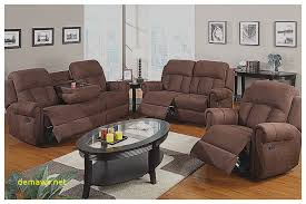 Sectional Recliner Sofas Microfiber Sectional Sofa Fresh Reclining Sectional Sofas Microfiber