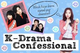 Asian Karaoke Meme - k drama confessional 1 which asian drama started your obsession