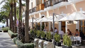 hotel mirador de dalt vila ibiza town spain booking com