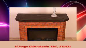 wohnlandschaft fuego ewt kamin opti myst elektrokamin concept nr 4 el mit integriertem