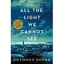 all the light we cannot see audiobook amazon com anthony doerr books biography blog audiobooks kindle
