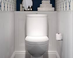 kohler bathroom ideas small is beautiful small bathroom ideas kohler