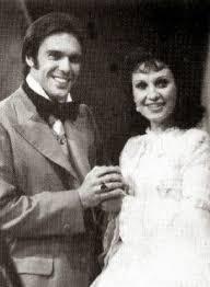 Escrava Isaura 1976 - who is escrava isaura dating escrava isaura partner spouse