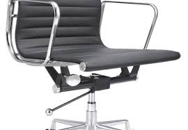 Awesome Computer Chairs Design Ideas Chair Stylish Office Chairs Bewitch Modern Stylish Office Chairs