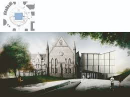 Steve Bayer Architecture Engineering S Churches Gallery Big by Winners Winning Projects 2014 In America