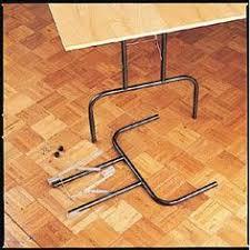 adjustable folding table leg hardware height adjustable folding table legs lowes vt 02 010 find complete
