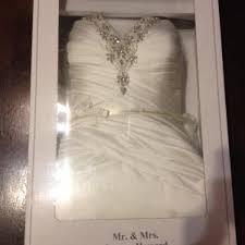 wedding dress boxes for storage inspiring davids bridal dress preservation 17 about remodel