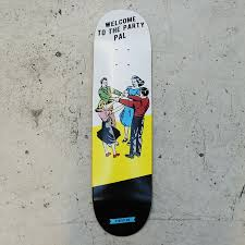 hã ngelen design 28 best made for streetlab skateboardshop images on