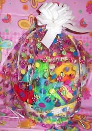 gift baskets for kids he lives cutie kids gift baskets